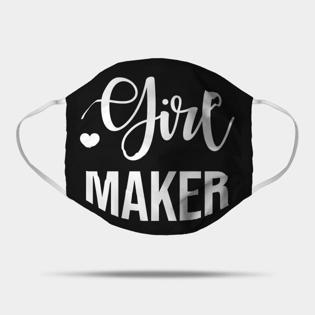 Girl maker