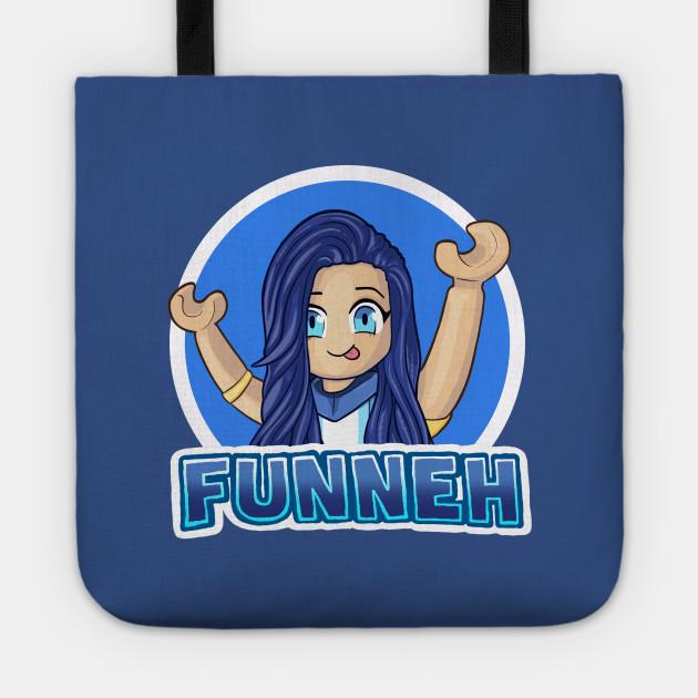 Funneh Logo