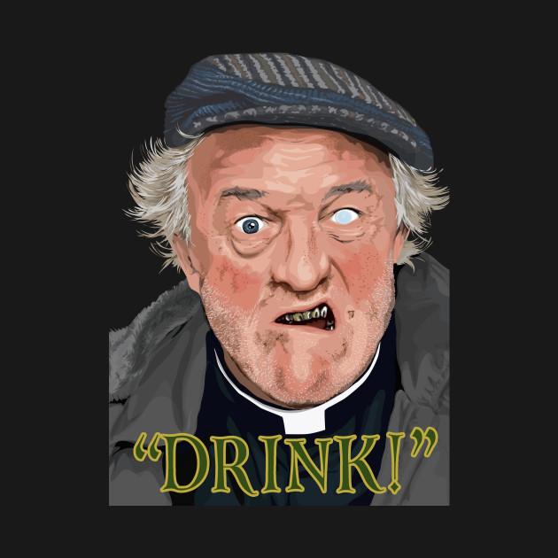 """Drink"""