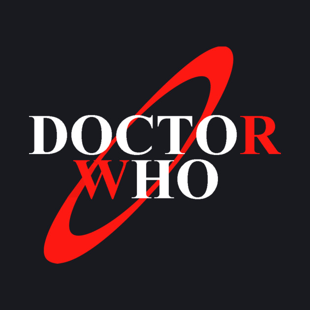 Doctor Who | Red Dwarf