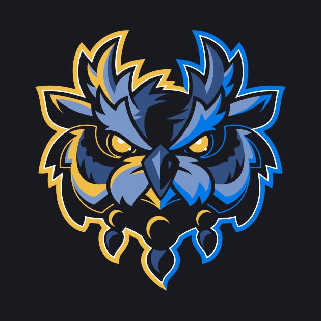 Hotted Logo Dark