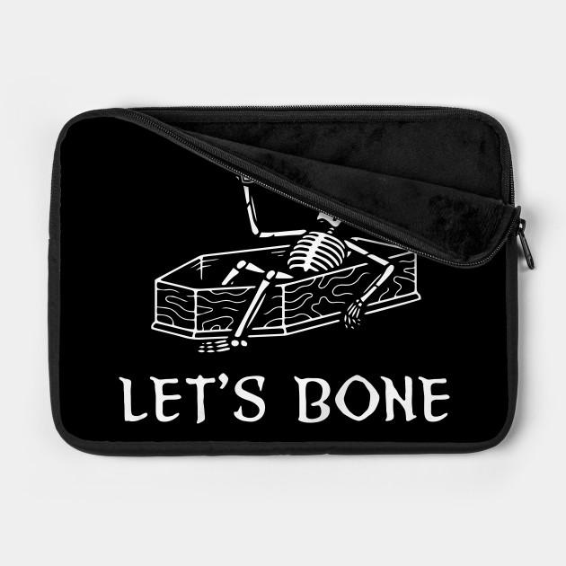 Lets Bone