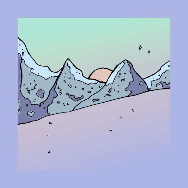 Aliens Place