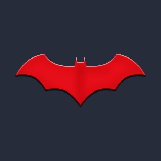 Batman Of Earth 2 Batman T Shirt Teepublic