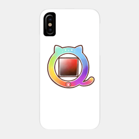 Paint Tool Sai Phone Cases Teepublic