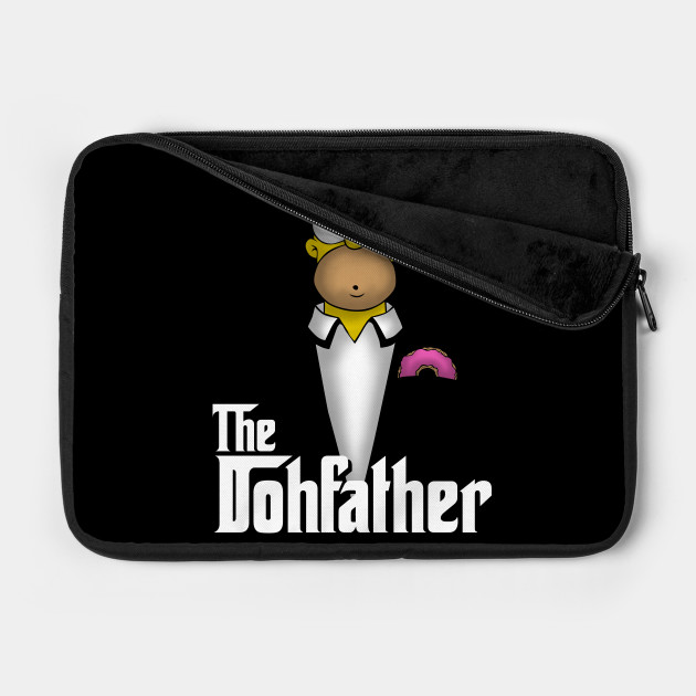The Dohfather