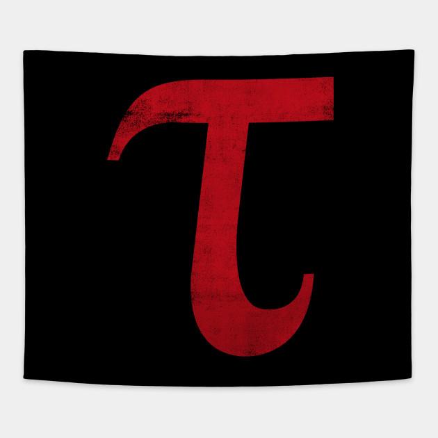 Torque Symbol Horsepower Torque Tapestry Teepublic