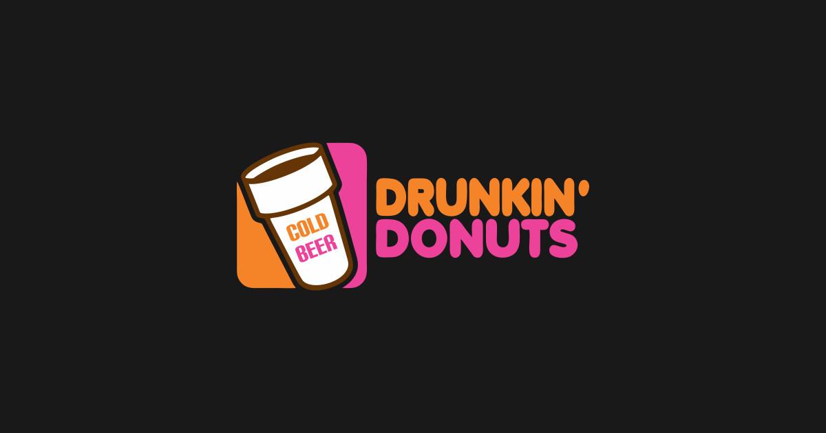 ee254c41 Drunk T-Shirts | TeePublic