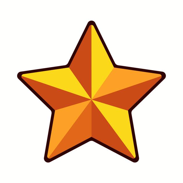 Legendary Star
