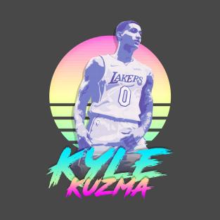 8333168f4 Kyle Kuzma Gifts and Merchandise