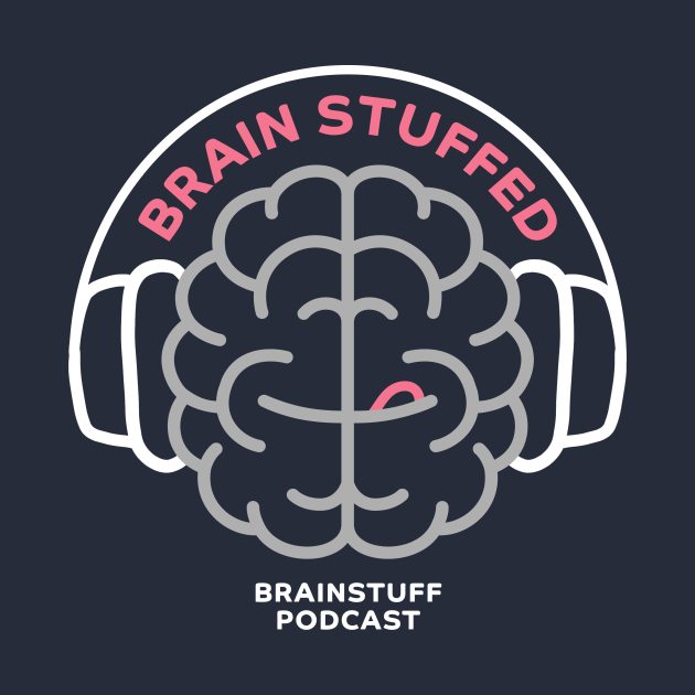 Brain Stuffed