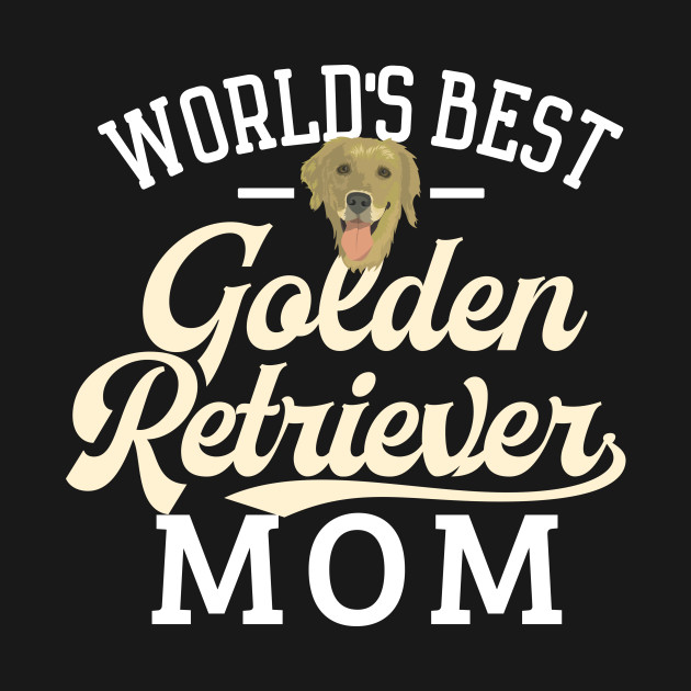 Awesome Labrador Retriever Owner  Fathers  T-Shirt Funny Gift  Dog Trainer