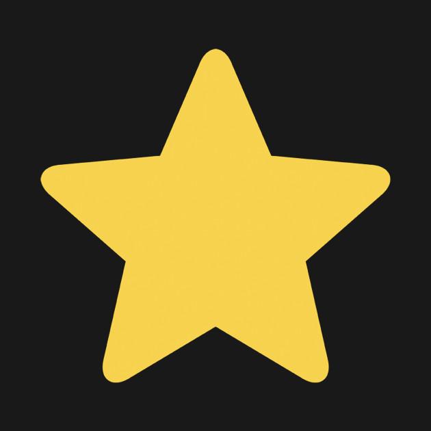 Steven Universe Star - Future