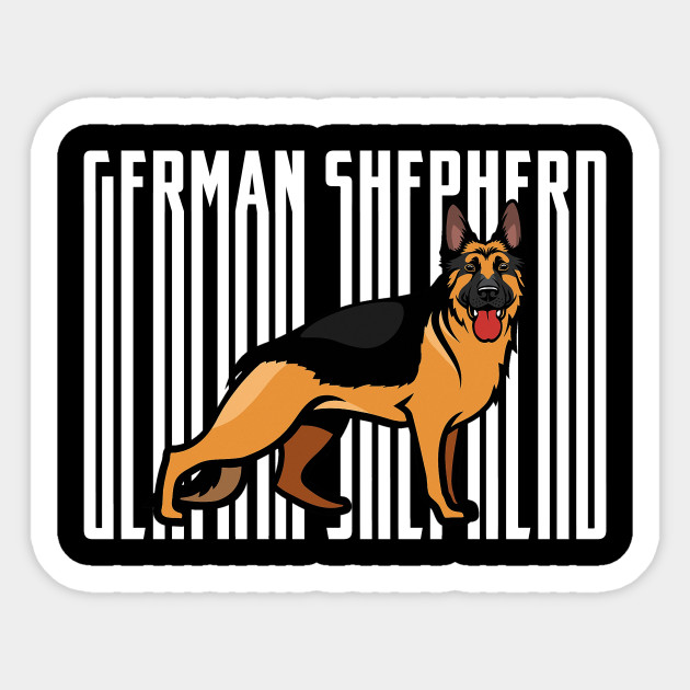 a7cd46ec6 German Shepherd with Christiano Ronaldo move to Juventus new style Sticker