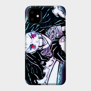 Anime Ebay Phone Cases Iphone And Android Teepublic