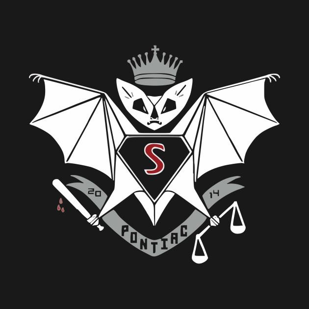 Snyder's BvS Crew