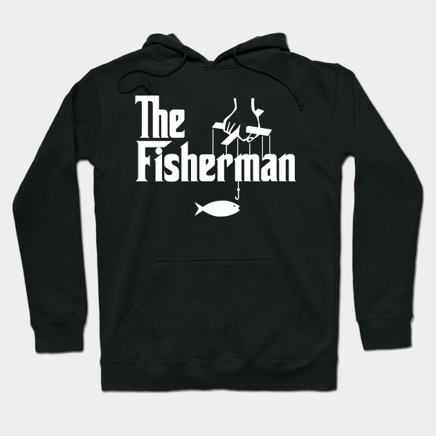 The Fisherman