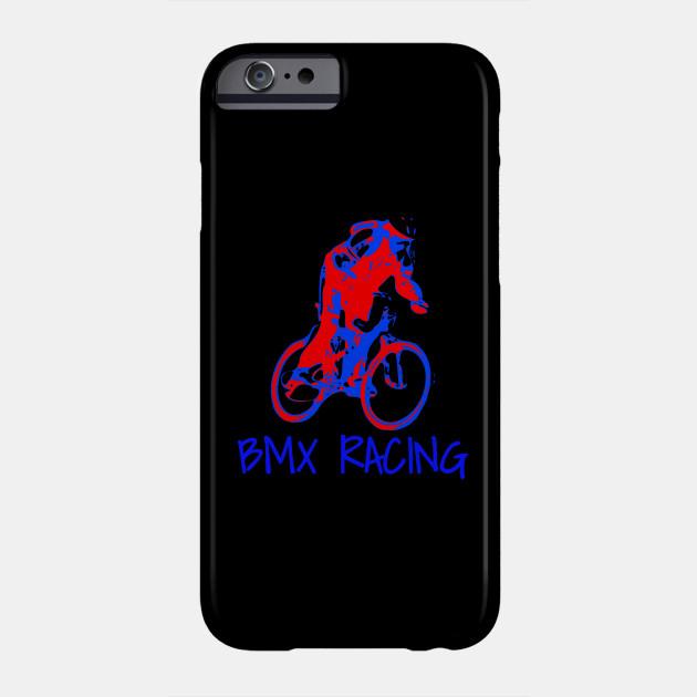 BMX BIke, BMX Racing, BMX Gifts