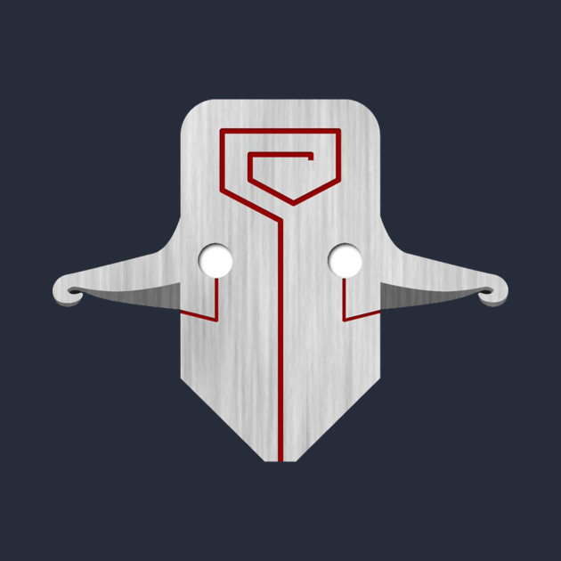 Juggernaut Dota2 Icon