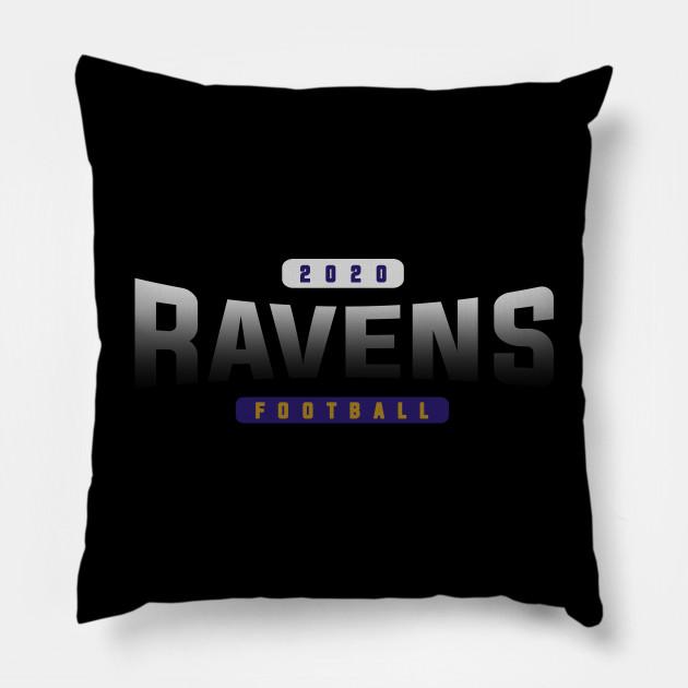 Ravens Football Team