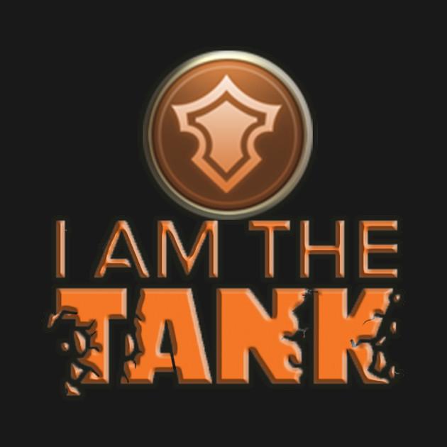 Hal-Hal Dasar yang Perlu Kalian Ketahui Untuk User Tank