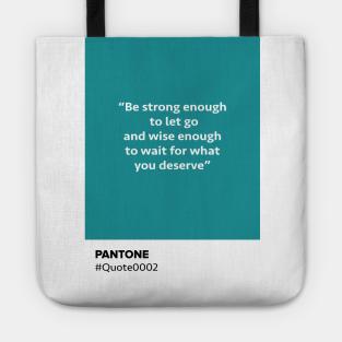 torby na panteone