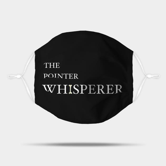 The Pointer Whisperer