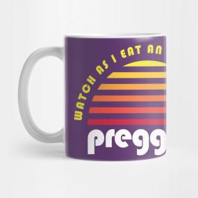 331a16f2 Funny Pregnancy Mugs | TeePublic
