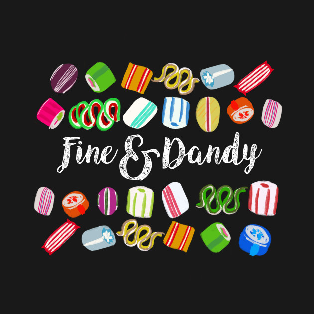 2134977 1 - Hard Candy Christmas