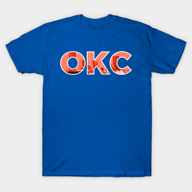 the latest ae7cd 711f4 oklahoma city shirt