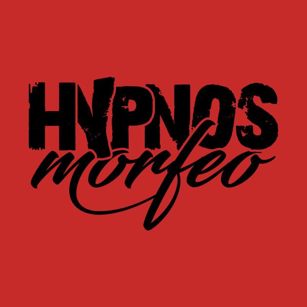 HypnosMorfeo 2