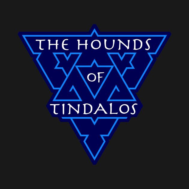 Tindalos Type 4