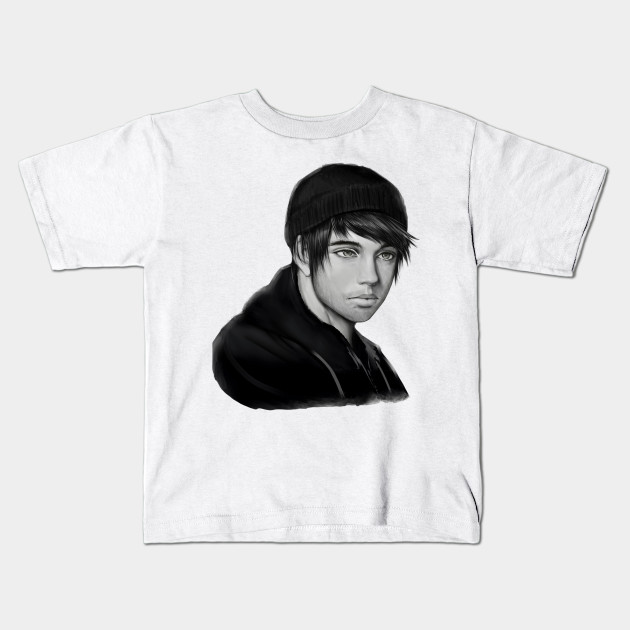 Doomer Doomer Kids T Shirt Teepublic