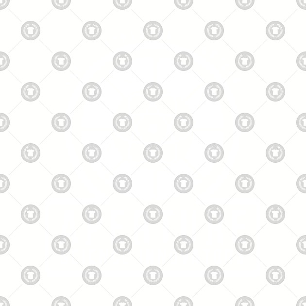 VINTAGE Aperture Laboratories Felpa Pullover Science Logo Labs game portale
