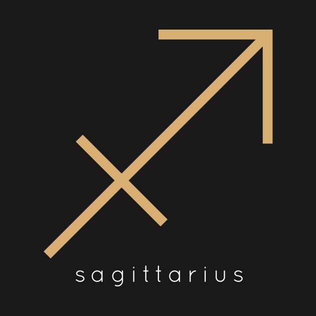 Zodiac Sign Sagittarius Sagittarius Zodiac Sign T Shirt Teepublic