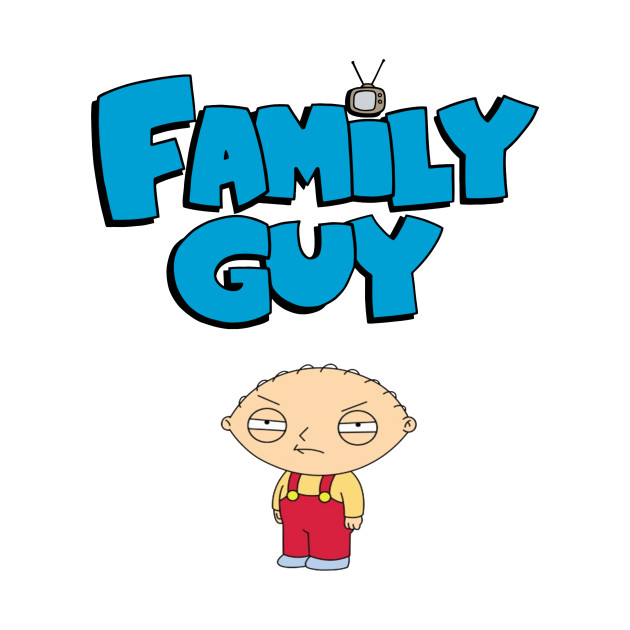Family guy stewie family guy t shirt teepublic 2392608 0 thecheapjerseys Image collections