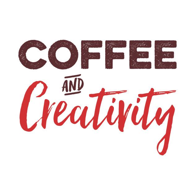 Coffee and Creativity