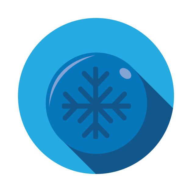 Ice Element