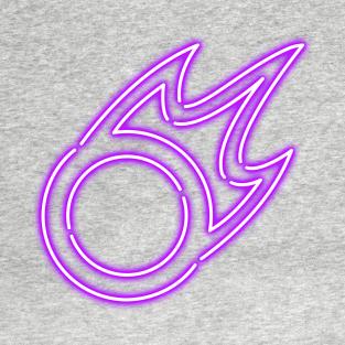 A Realm Reborn T-Shirts | TeePublic