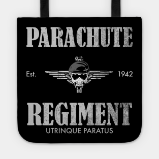 Paratus Utrinque Military Baby Presents Airborne Baby Vest Airborne Wings