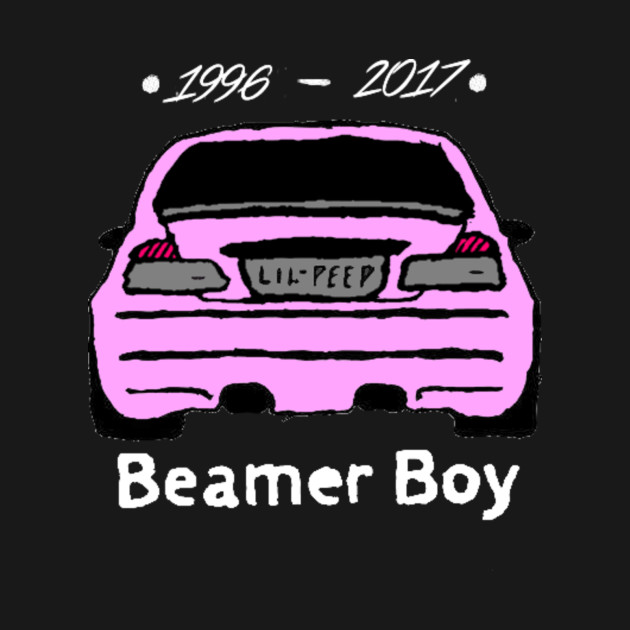 beamerboy