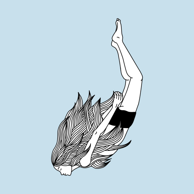 Falling / Raising