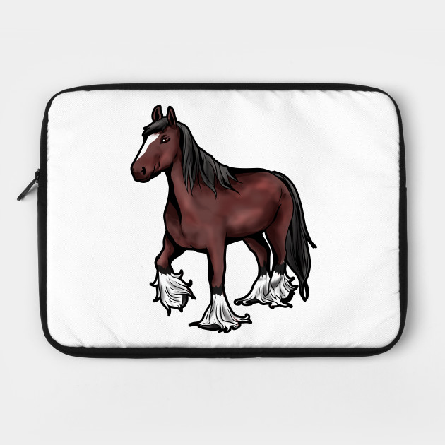 Clydesdale horse Clydesdale ...