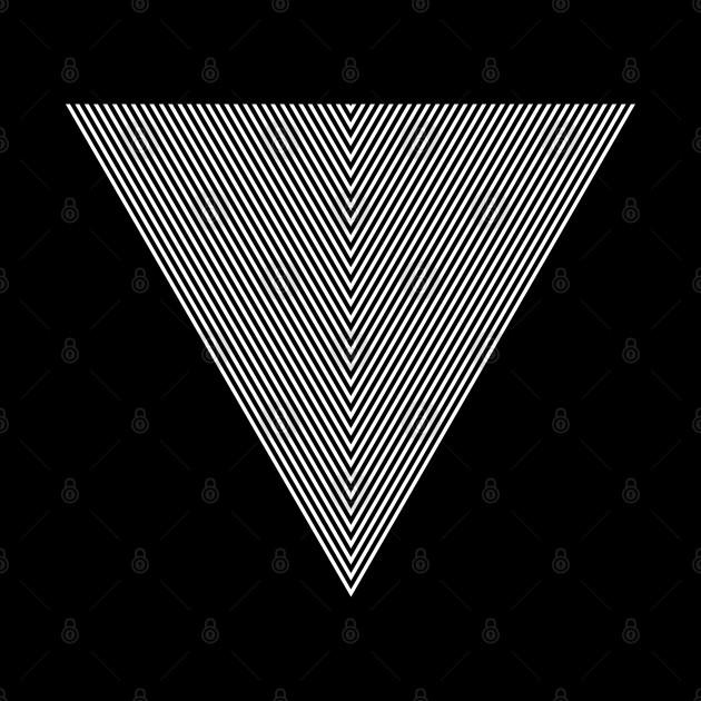 FBC - Pyramid