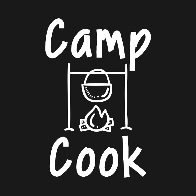 Camp Cook