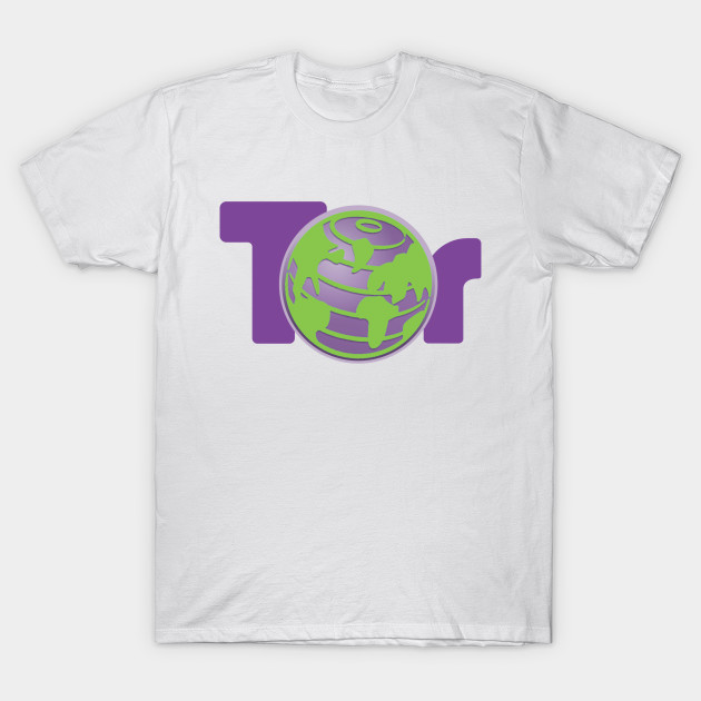 tor browser pl
