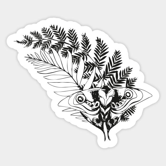Ellie Tattoo Light The Last Of Us Part 2 Autocollant Teepublic Fr