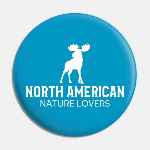 North American Nature Lovers