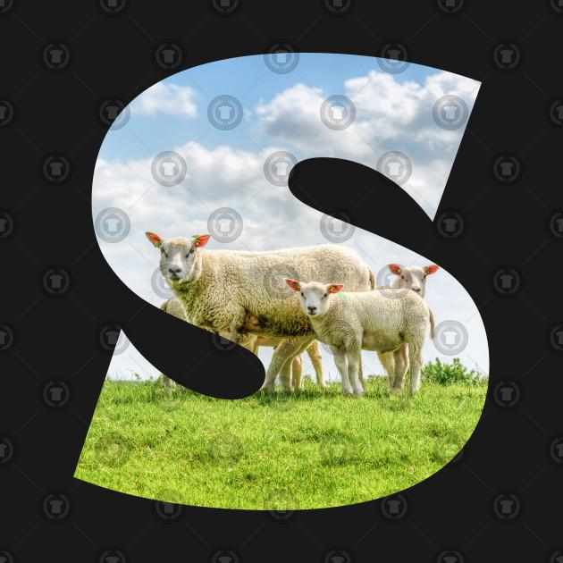 S - Sheeps