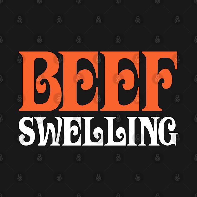 Dune: Beef Swelling